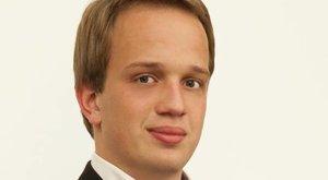 Kirúgták a Jobbikost Gundel műsorából