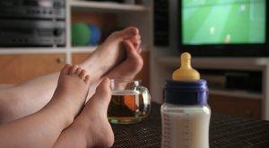 Ezer kütyü méri a tévék nézettségét