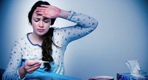 Halálos szövődményekkel fenyeget az influenza