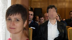 Darnózseli gyilkosság: Judit helyett csak tárgyakat temettek el