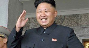 Budapesti polgármester lett a koreai diktátorból