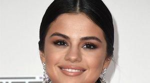 Visszatérne a filmezéshez Selena Gomez?