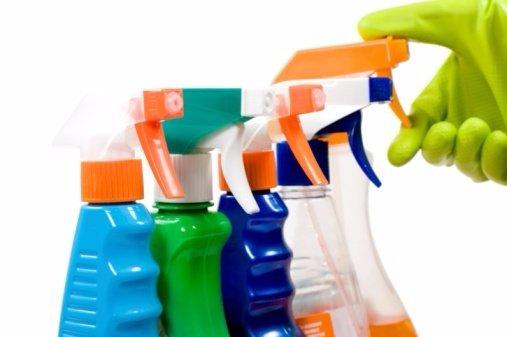 Új őrület: nem olcsó, de nézni is lehet, ahogy tisztaság lesz