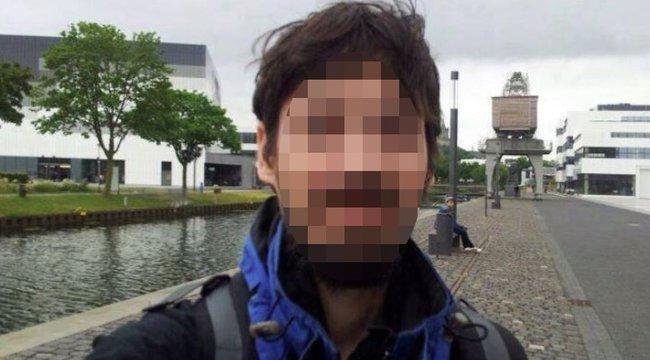 Borzalmas gyilkosság áldozata lett Tiszakécskén az izraeli férfi