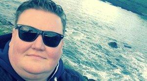 Elkapták a nyolcszorosan körözött magyar szakácsot Írországban