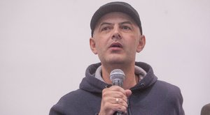 Vujity Tvrtkot meghívták Trump beiktatására – el is megy