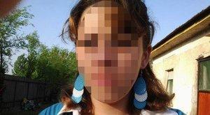 A 12 éves öngyilkos fiú anyja: Magamat is hibáztatom
