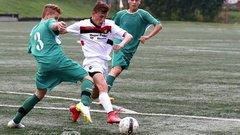 Schön Szabi lehet az Ajax új csillaga