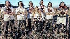 A világ legexkluzívabb fesztiválján lép fel a soproni zenekar a Karib-tengeren