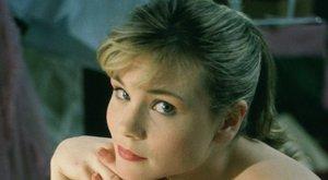 A börtönélet után nem tud talpra állni a Melrose Place színésznője