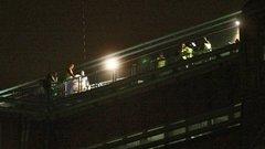 A veronai busztragédia két súlyos sérültje már Magyarországon van – képpel