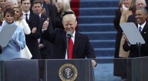 Donald Trump kormányában nincsenek hazugságok, csak alternatív tények