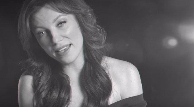 Ez a Rúzsa Magdi dal lesz a Kincsem-film betétdala - videó