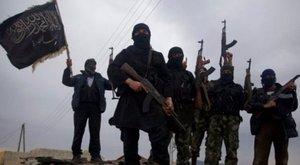 Iszlám Állam: 12 éves fiút gyanúsítanak terrorizmussal az osztrákok