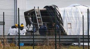 Veronai tragédia: fél év is eltelhet, mire megismerjük az okokat