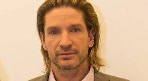 <b>Pintér Tibor:</b> Szerelmes vagyok a férfi kollégáimba