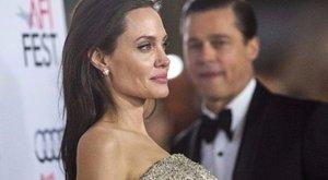 Ciki: Angelina Jolie nem jó reklámarc