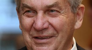 Kiáll az olimpiai népszavazás mellett Orbán korábbi minisztere