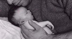Attila és neje engedéllyel élhetett halott gyermekével 16 napig
