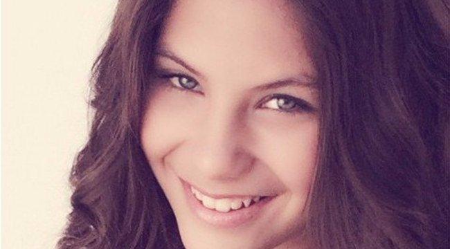 Rába Tímea: Pedofil zaklatta a tinilányomat