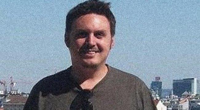 Gyilkosság vagy baleset? Máig rejtély, mi okozta a brit turista halálát Budapesten