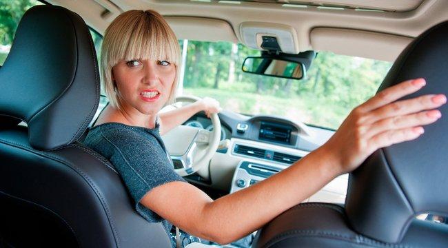 Mi van, ha meghúzták a parkolóban a kocsimat?