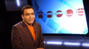 Sváby: Jólesik visszacsöppenni a bolondok házába