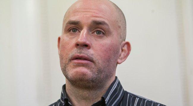 Dopeman botrányos üzenetet címzett az öngyilkosságot megkísérlő Sándor Máriának