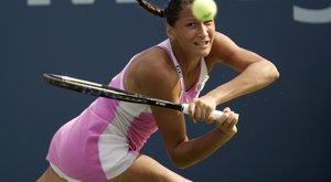 Külön öltözőt a leszbikus teniszezőknek?
