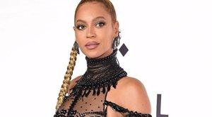 Halott előadó testvére pereli Beyoncét