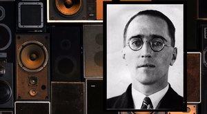 Grammyt kapa 75 évemeggyilkolt zseni