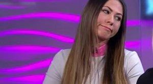 Így kért bocsánatot Megyeri Csilla, a rusnyázó műsorvezető