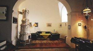 50 millióért árulják a velencei kápolnát - fotók
