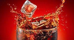 A Coca-Cola reagált a silány minőségről szóló vádakra