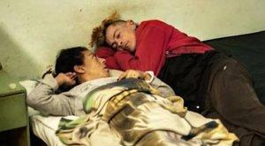 HIV-vel fertőzték magukat, hogy élhessenek