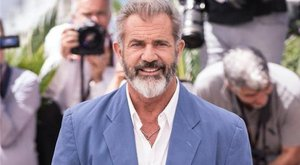 Mel Gibson akciófilmet rendezhet