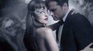 Egy hirdetés 50 árnyalata: szeretőjét keresi a magyar Mr. Grey