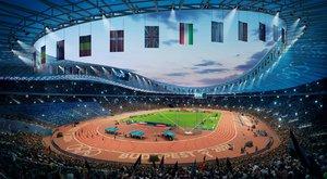 Csak az biztos az olimpia kapcsán, hogy egyre csökkennek az esélyeink
