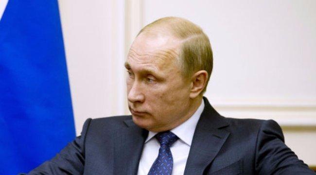 Eljegyezték Putyin titkolt szeretőjét?