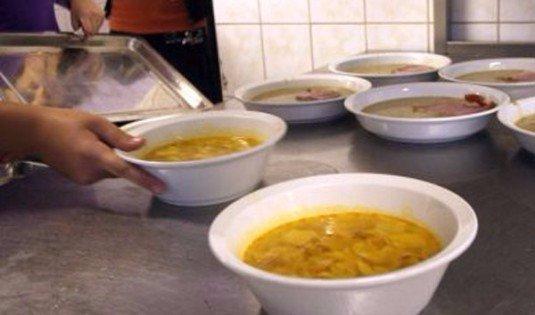Bíróság előtt az ételmérgezés ügye
