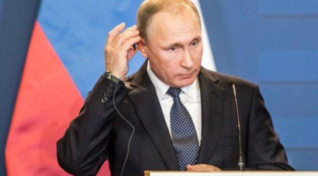 Putyin a világ leggazdagabb embere? Hatalmas vagyont tulajdonítanak neki