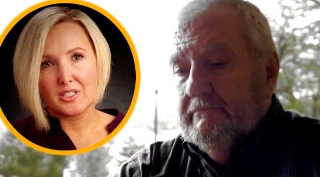 Nem csak nevelt lányát, unokáját is molesztálta a perverz férfi