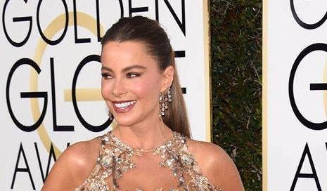 60 ezer dollárba kerül egy sztárnak az Oscar-gála