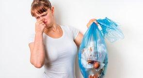 Izzadt hónaljat is szagtalanít a szájvíz