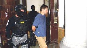 Elítélték a nyíregyházi családi házban vérfürdőt rendező román orvost