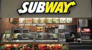 Nem minden csirkehús, ami annak látszik a Subwaynél