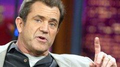 Mi lenne Mel Gibson, ha nem színész vagy rendező?
