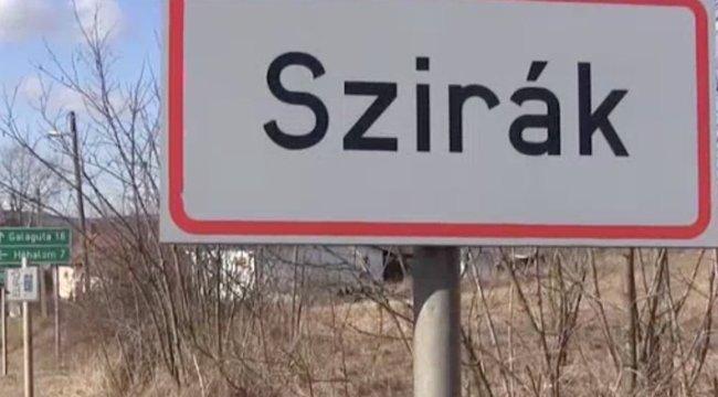 Orvosnőnek adta ki magát egy férfi Nógrád megyében