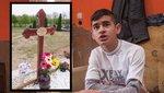 A kerti bútortól halt meg a turai családapa