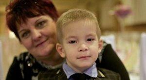 Zsuzsa: Megalázta beteg unokámat a gyerekorvos!